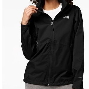Authentic The NORTH FACE RESOLVE Jacket